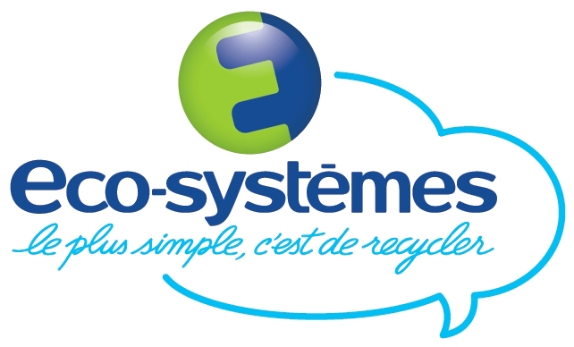 Eco-Systemes